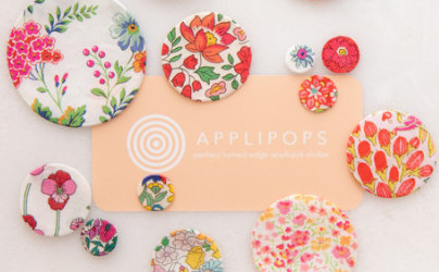 Applipops.com