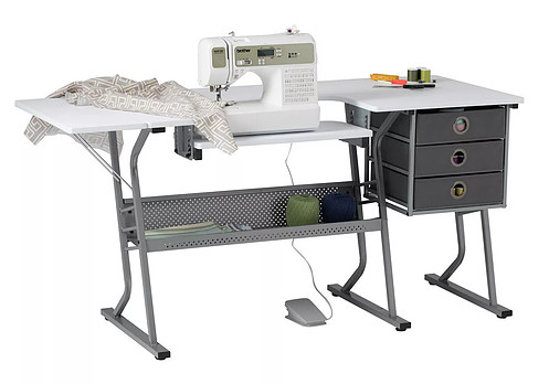Elite Sewing Table